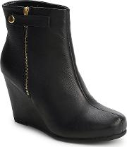 Chinese Laundry , Very Best Women's Low Ankle Boots In Multicolour
