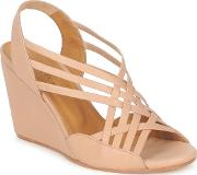 Coclico , Jafet Women's Sandals In Pink