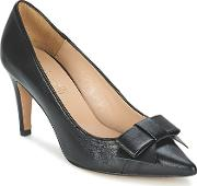 Fericelli , Assapo Women's Court Shoes In Black