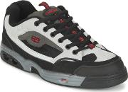 Globe , Rms3 Classic Men's Skate Shoes (trainers) In Black