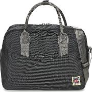 Gola , Taylor Men's Briefcase In Black