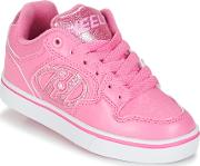 Heelys , Motion Girls's Roller Shoes In Pink