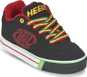 Heelys , Motion Plus Boys's Roller Shoes In Black