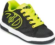 Heelys , Propel 2.0 Boys's Roller Shoes In Black