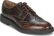 House Of Hounds , Brandon Men's Slip-ons (shoes) In Brown