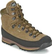 Millet , Bouthan Gtx Men's Walking Boots In Brown
