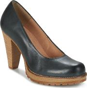 Mtng , Rately Women's Court Shoes In Black