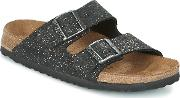 Papillio , Arizona Women's Mules  Casual Shoes In Black