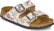 Papillio , Arizona Women's Mules  Casual Shoes In Pink