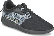 Sixth June , Dnr Moon Men's Shoes (trainers) In Grey