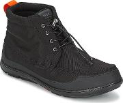 Swims , George Chukka Men's Low Ankle Boots In Multicolour