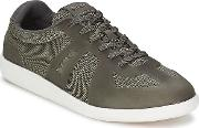 Swims , Luca Sneaker Men's Shoes (trainers) In Multicolour