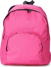 Tripside , Auckland Women's Backpack In Pink