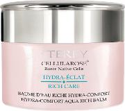 By Terry , Hydra Eclat Rich Care