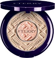 By Terry , Compact Expert Dual Powder