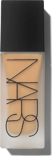 Nars , All Day Luminous Weightless Foundation