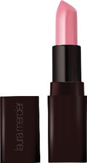 Laura Mercier , Creme Smooth Lip Colour