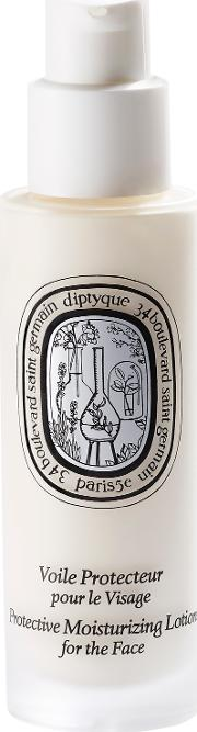 Diptyque , Protective Moisturising Lotion