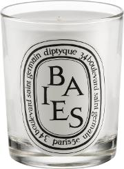 Diptyque , Baies Scented Candle