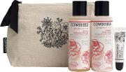 Cowshed , Gorgeous Essentials Bag