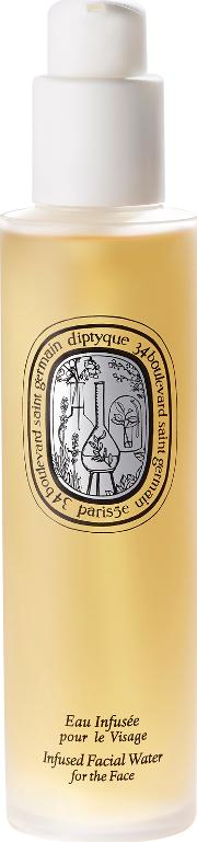 Diptyque , Infused Facial Water