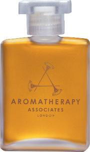 Aromatherapy Associates , Deep Relax Bath And Shower Oil