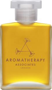 Aromatherapy Associates , Revive Morning Bath And Shower Oil
