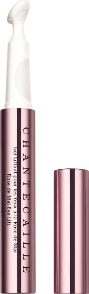 Chantecaille , Rose De Mai Eye Lift