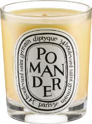Diptyque , Pomander Scented Candle 190g