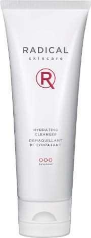 Radical Skincare , Hydrating Cleanser