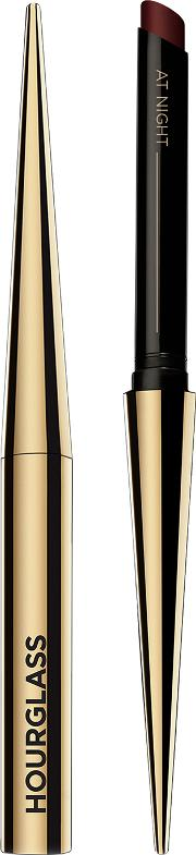 Hourglass , Confession Ultra Slim High Intensity Refillable Lipstick