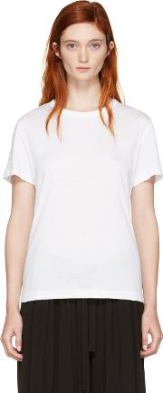 Nocturne 22 , White Short Sleeve T Shirt