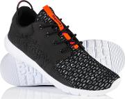 Superdry , Sport Weave Runner Trainers