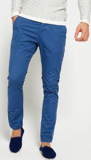 Superdry , Rookie Chino Trousers
