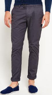 Superdry , City Slim Chino Trousers