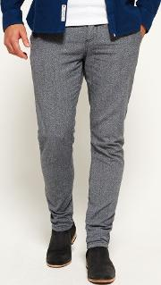 Superdry , International Chino Trousers