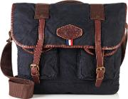 Superdry , Brookfield Messenger Bag
