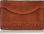Superdry , Premium Card Holder