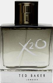 Ted Baker , X2o Men's Fragrance