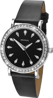 Sekonda , Ladies Strap Watch 2025