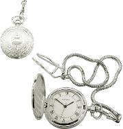 Sekonda , Mens Pocket Watch 3798