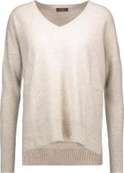 Npeal Cashmere , N.peal Cashmere Cashmere Sweater Beige