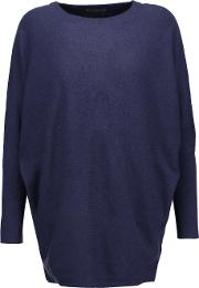 Npeal Cashmere , N.peal Cashmere Cashmere Sweater Storm Blue