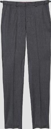 Thomas Pink , Heath Trouser