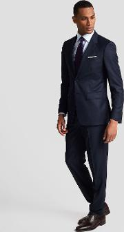 Thomas Pink , Hamilton Suit Trouser