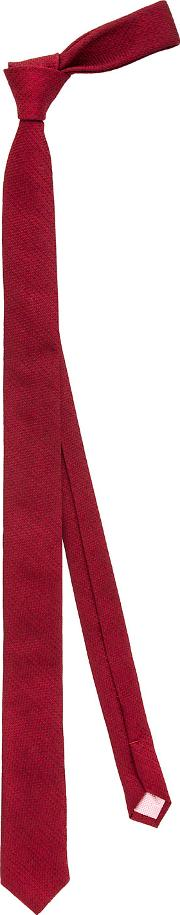 Thomas Pink , Canning Texture Super Skinny Tie