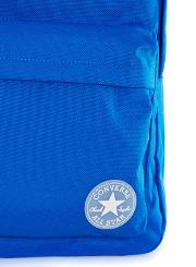 Converse , Mens  Cobalt Blue Backpack