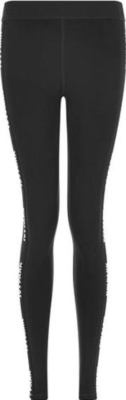 Ivy Park , Womens Ribbed Mid Rise Ankle Legging By