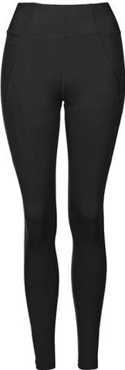 Ivy Park , Womens Y High Rise Ankle Leggings By