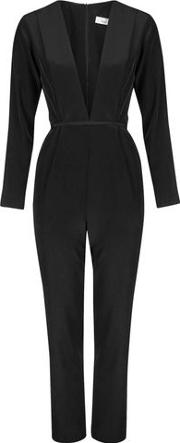 Oh My Love , Womens Jumpsuit By